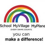 myschool banner