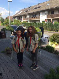 nabelle jana scouts