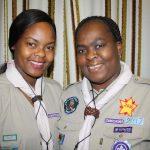nkulu and zabe