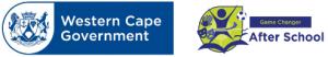 og_Western_Cape_Government_After_School_Game_Changer