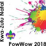 pow-wow-2018