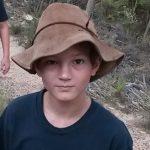 Luke Foord!
