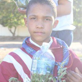 profile Valencio 1