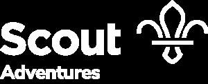 scouts adventures_logo