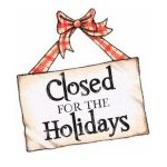 sorry-we-are-closed-for-holidays