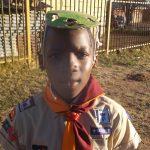 Bokamoso Mngoma