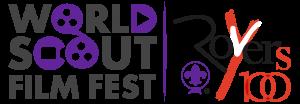 world scout film fest logo